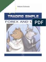 eBook Forex Cfd Arduino Schenato