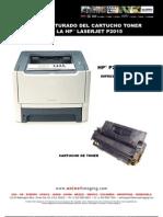 HP_P2015_Reman_Span.pdf