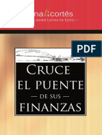 Cruce el puente de sus finanzas.pdf