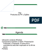 SASE-2012-Digi-RF-y-Zigbee.pdf