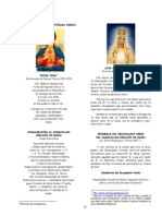 2.Consagración a La Virgen