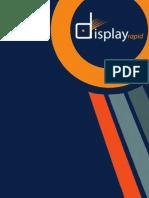 Plugin-catalogo Display Rapid 2012-13 Pvp