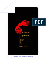 GaleanoEduardo Ellibrodelosabrazos.pdf
