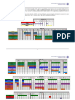 Planificacion_NTEM_2 (1)