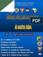 2.2+Uniformes+Oficiales+e+Insignias