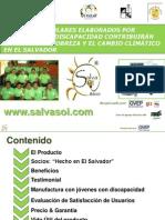 Cargador_Solar_SalvaSol Básico-peq