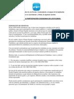 Moción_ParticipaciónCiudadana
