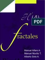 M a M M a S Fractales