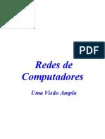 Redes - Uma Visao Ampla v02