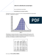 usotablanormal.pdf