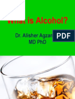 What is Alcohol2012AAlisherMDPhD