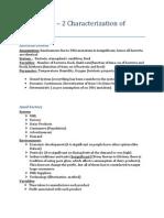 Assignment-2 Y9057 Akshat Singhal.pdf