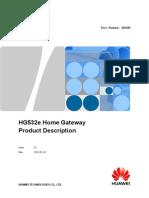 HG532e.pdf