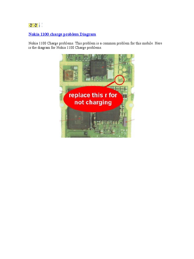 Nokia Any Diagram Printed Circuit Board Subscriber Identity Module 3310 Troubleshooting