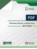 Programa_Estatal_de_Educación_2011-2016