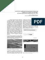 CAPILLA SANTIAGO 74_vallespin_muniesa.pdf