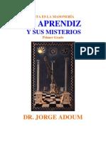 5.- Adoum Jorge - El Aprendiz Y Sus Mist.pdf
