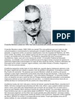 BRAVO_O Escritor Monteiro Lobato Racista