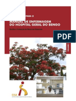 Manual de enfermagem.pdf
