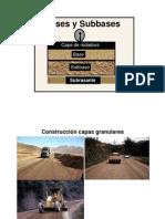 Diapositivas base listo Uninariño