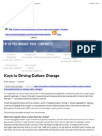 Keys to Driving Culture Change - Talent Management magazine.pdf