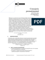 curso_prematrimonial