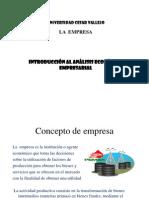 la_empresa.ppt