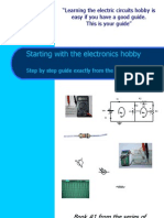The Electronics Book1
