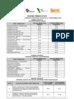 ETAPA21.pdf