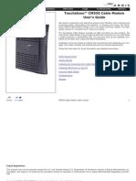 CM550_Users_Guide.pdf