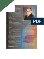 Contracarátula Libro Redes 2 Ed