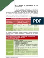 Instructivo Para La Conformidad-Informes de Monitores Tic (1)