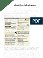 Artigo - Multinacionais brasileiras ainda são poucas.pdf