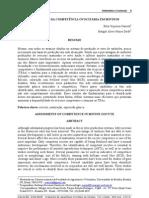 276-982-1-PB.pdf