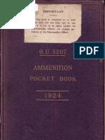 Ammunition-pocket-book-UK-1926