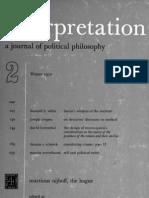 Interpreation, Vol_1-2
