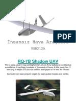 insanszhavaaralar-110807074045-phpapp01