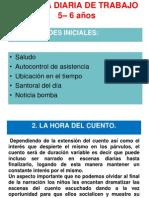 6 JUEGO Y ARTE ESTRATEGIAS METODOLOGICAS.ppt