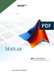 Embedded Matlab User's Guide
