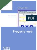 uoc-proyecto-web.pdf