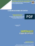 01%20Maestria-Comunicaciones%20de%20Datos-Introduccion-Capa%20Enlace[1].ppt
