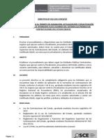 DIRECTIVA_CERTIFICADO_SEACE[1]