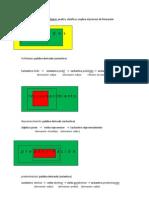 Práctica de análisis morfológico