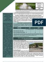 PD Newsletter 2012