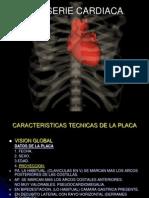 Serie Cardiaca