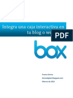 Integra-una-caja-interactiva-en-tu-blog-con-Box.pdf