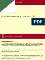 A1_PCP