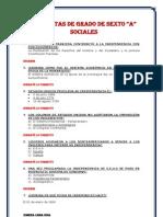 Examen de Grado - Historia (1) (1)