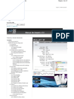 123545092 Ubiquiti Manual