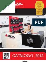 GRICOL - Catalogo 2012.pdf